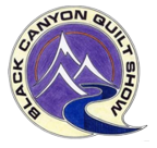 Black Canyon Quilt Show Colorado